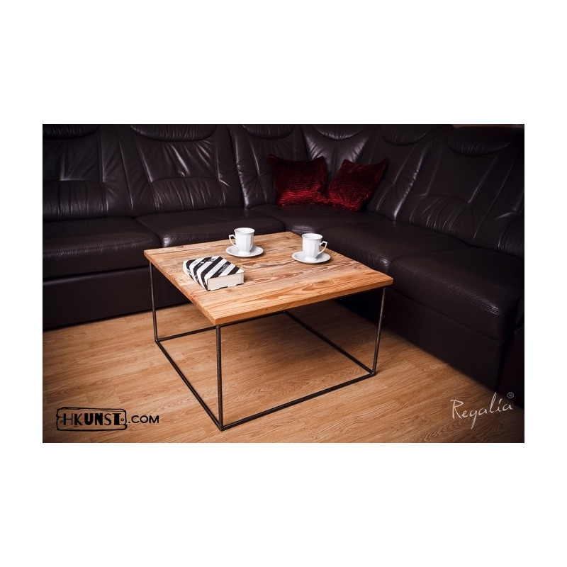 couchtisch 70x70 top full size of quadratisch holz. Black Bedroom Furniture Sets. Home Design Ideas